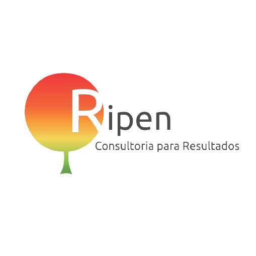 Ripen Consultoria
