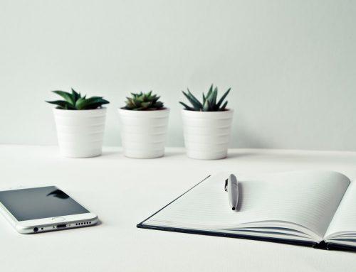 Livro Caixa: O que é? Como fazer o seu? E qual a importância dele para sua empresa?