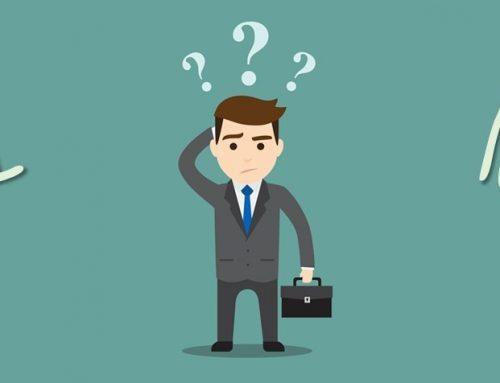 Ser MEI ou não ser? Eis a questão – Entenda quando e como fazer a transição do MEI para ME
