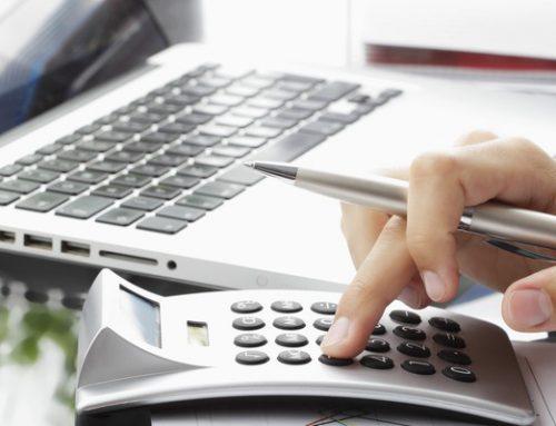 A obrigatoriedade contábil – Entenda porque todas as empresas, independentemente de seu porte, possuem a obrigatoriedade de ter sua contabilidade em ordem
