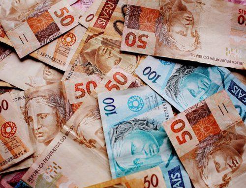 BNDES – Para que serve e como funciona o Banco Nacional de Desenvolvimento Econômico e Social?