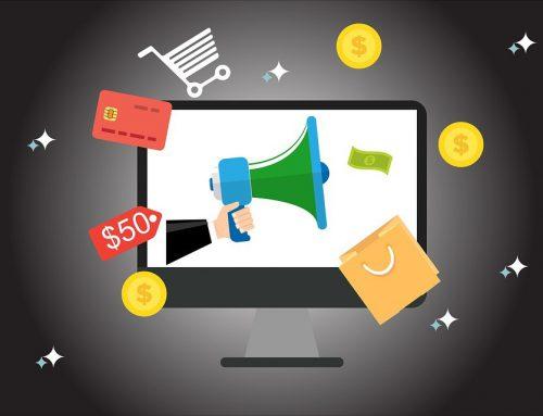 E-Commerce: Saiba como abrir, organizar e manter sua loja virtual de produtos e/ou serviços