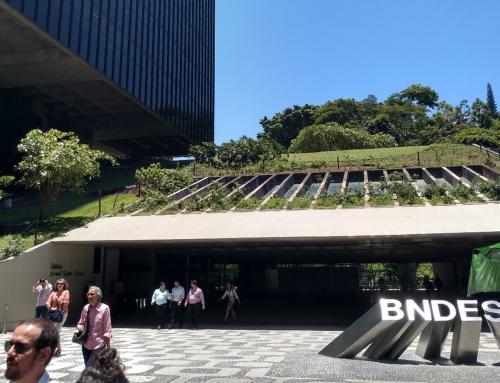 BNDES: Entenda o que é, para que serve e como funciona o Banco Nacional de Desenvolvimento Econômico e Social