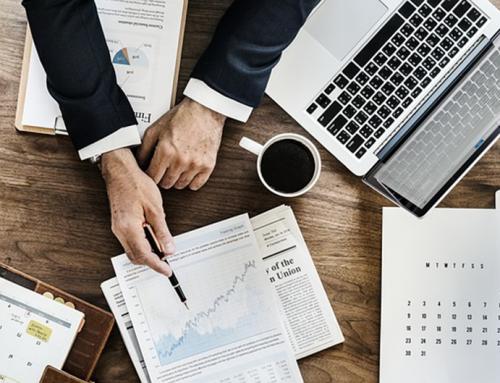O que é e como fazer um plano de contas adequado à empresa